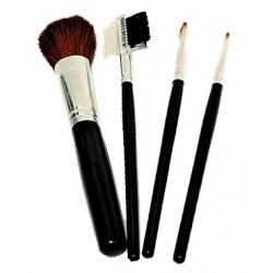 Set Maquillaje en Bolsa DC 27