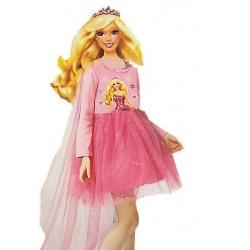 Disfraz Elsa Med. I.593