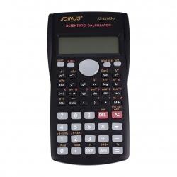 Calculadora Científica Joinus