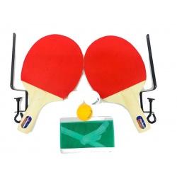 Cotillón Paleta de Ping Pong