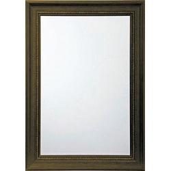 Espejo Largo Mediano I.565