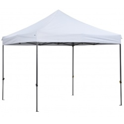 Carpa Gazebo plegable 6mts x 3mts