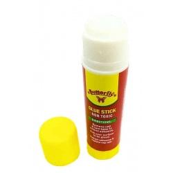 Barra Adhesiva Glue Stick