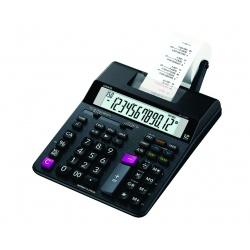 Calculadora CASIO HR-150RC