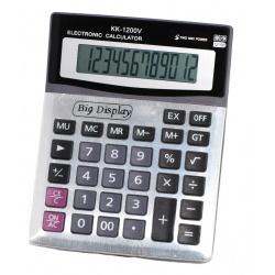 Calculadora kk-1200V
