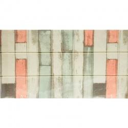 Adhesivo de pared 70x75cm