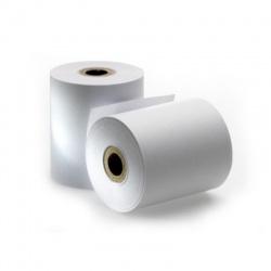 Rollo Pos 69x70 mm x 25 Unidades