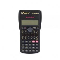 Calculadora Científica KK 95