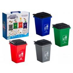 Masa aprendiendo a reciclari.1047