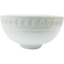 Bowl 007