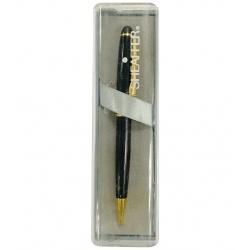 Bolígrafo sheafer