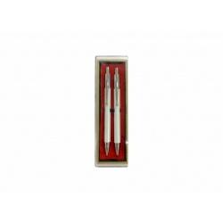 Bolígrafo en Estuche