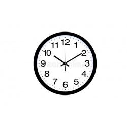 Reloj de pared liso i.2092