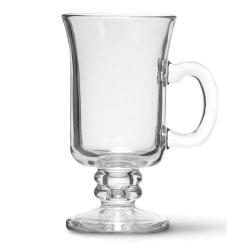 Vaso de whisky x6 11oz