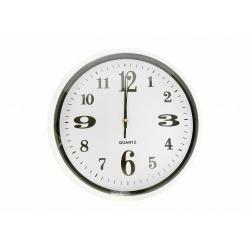 Reloj de pared clásico I. 2089