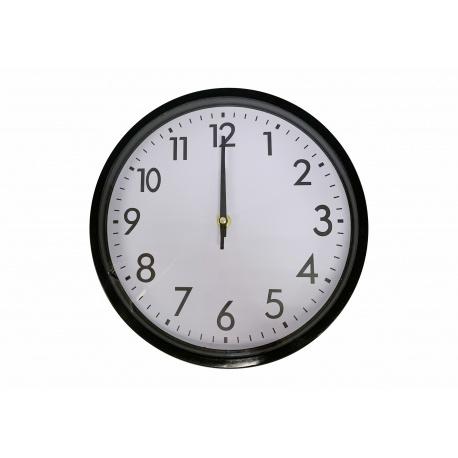 Reloj de pared clásico I. 2090