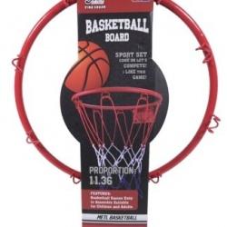 Aro de Basketball