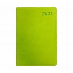 Agenda 2021 con Rulo Dia a Dia Diseño Donas