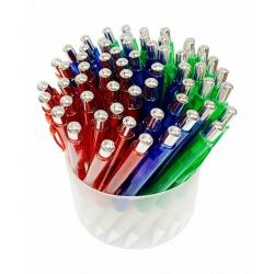 Bolígrafos x 60 Color