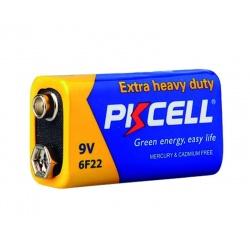 Bateria 9v PIKCELL
