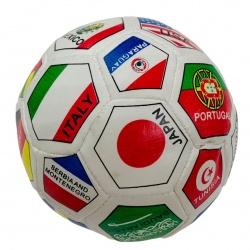 Pelota de Futbol N5