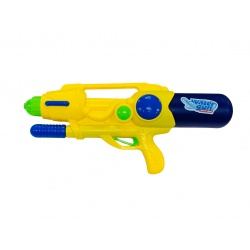 Pistola de Agua Grande I.3049