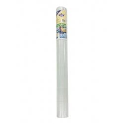 Papel Adhesivo Trasparente 10 mts