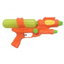 Pistola de Agua Med I.218 899A