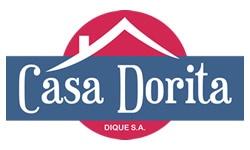 CasaDorita.com.uy